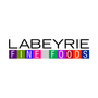 Labeyrie Recrutement
