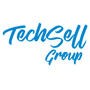TECHSELL GROUP Recrutement