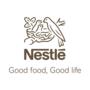 Nestlé Recrutement