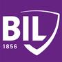 Banque Internationale à Luxembourg (BIL) Recruitment
