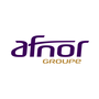 Groupe AFNOR Recrutement