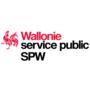 Service Public de Wallonie Recrutement