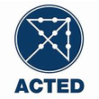 Country Logistics Manager in an NGO – based in Amman, Jordan (to work on our Syrian mission)