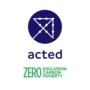 ACTED Recruitment