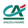 Crédit Agricole Anjou Maine Recrutement