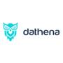 Dathena Recrutement