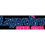 Lagardère Travel Retail Recrutement