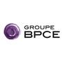 Inspection générale Groupe BPCE Recrutement