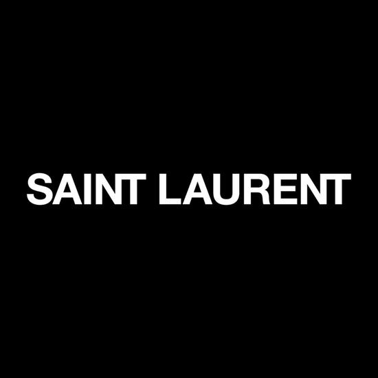 Laurent Saint Graphiste Stage Studio Maroquinerie TKFc1lJ