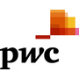 PwC Belgium Recruitment