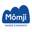 Business Analyst Stagiaire H/F
