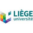 """Logisticien de Recherche pour la  plateforme de caractérisation multi‐échelle des systèmes poreux (Unité de recherche """"Chemical Engineering"""""""