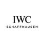 IWC Schaffhausen Recruitment