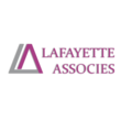 Consultant Formation et Certification H/F