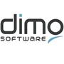 DIMO Software Recrutement