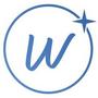 Wonderbox Recrutement