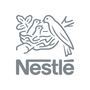 Nestlé España Recruitement