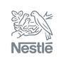 Nestlé España Recruitment