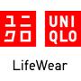 Fast Retailing / Uniqlo Recrutement