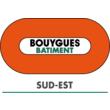 BBSE\PACA\Réhab\ TFE Stage Assistant Conducteur de Travaux H/F
