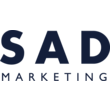 STAGE CHARGE D'ETUDES MARKETING