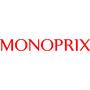 Monoprix Recrutement