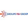 De P&V Groep Recrutement