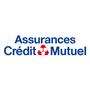 Assurances du Crédit Mutuel  Recrutement