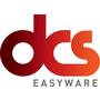 DCS EASYWARE Recrutement