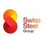 Ugitech Recrutement