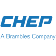 Chef de Projet Supply Chain / IOT (H/F)