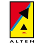 ALTEN Ltd - UK Recruitment