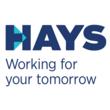 Consultant en recrutement stage/alternance - Dijon H/F