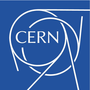 CERN Recruitment