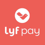 Lyf Pay Recrutement