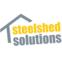 Steel Shed Solutions Recrutement