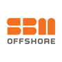 SBM Offshore Recruitment