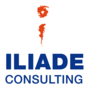 Iliade Consulting  Recrutement
