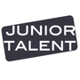 Junior Talent Recrutement