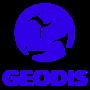 GEODIS Recruitment