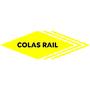 Colas Rail Recrutement