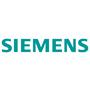 Siemens België  Recruitment