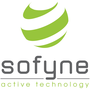 Sofyne Active Technology Recruitement
