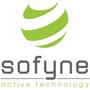 Sofyne Active Technology Recrutement