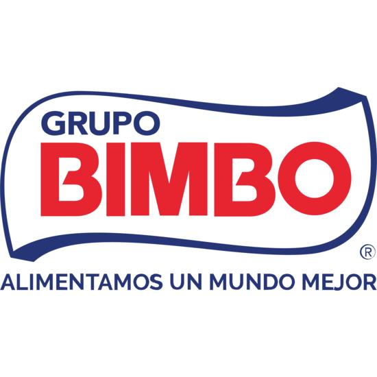 Offre Grupo Bimbo - Graduate Program- Sales