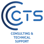 CTS Recrutement