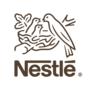 Nestlé Belgilux Recruitement