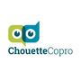 ChouetteCopro Recrutement