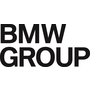 BMW Group Recruitment