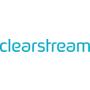 Clearstream Luxembourg (Deutsche Börse Group) Recruitment